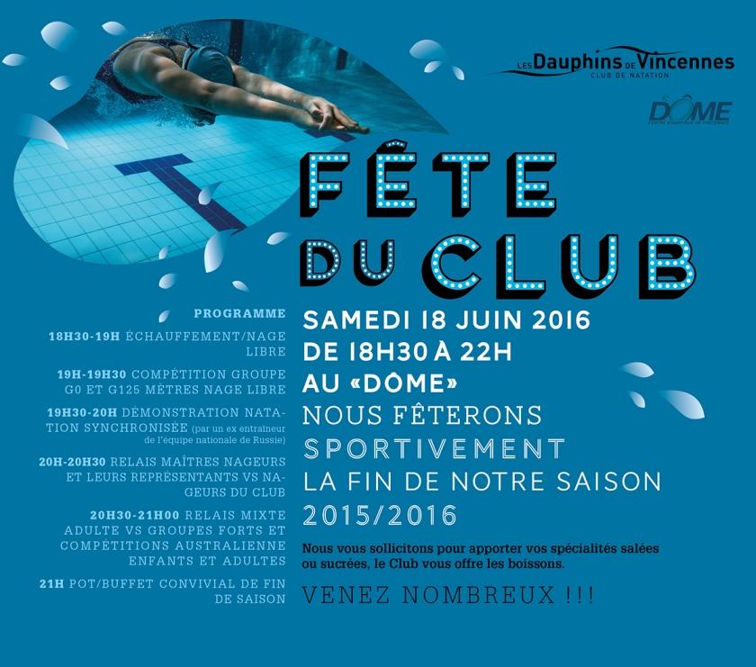fete_club_2016