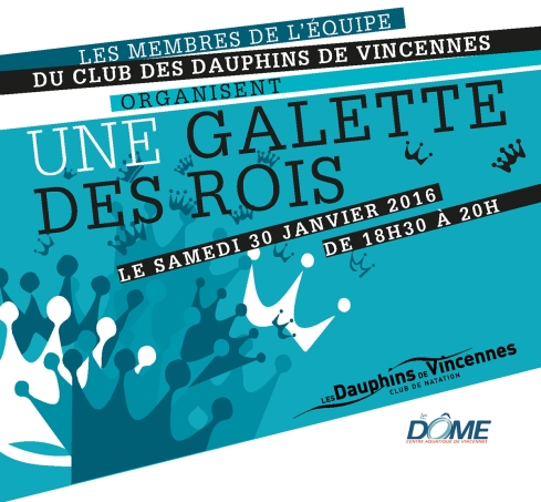 galette_2016