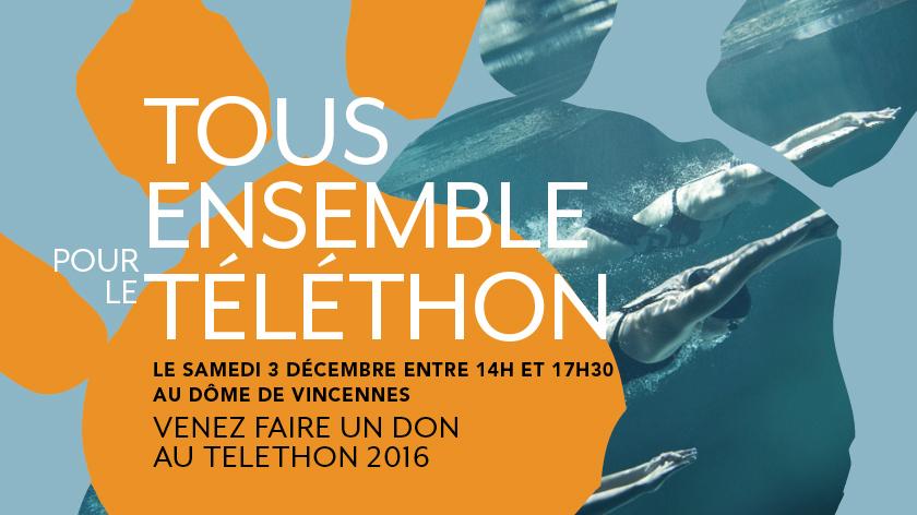 telethon2016_3