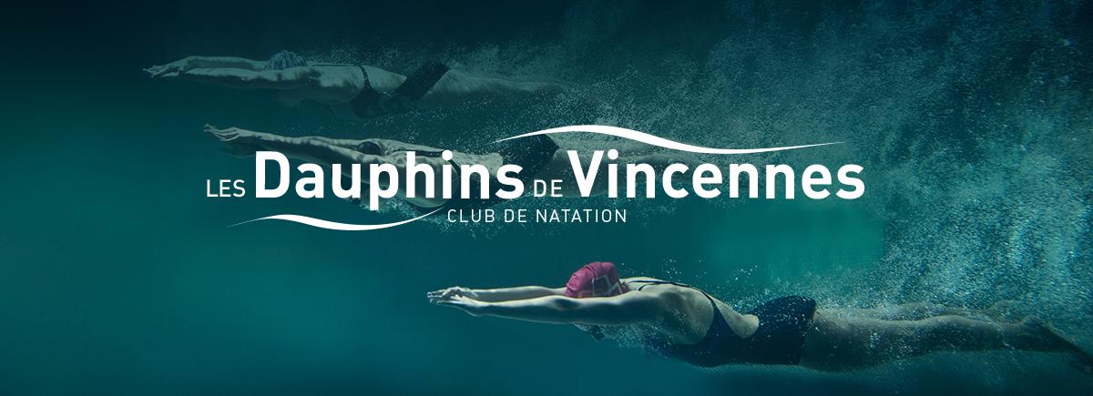 Les Dauphins de Vincennes
